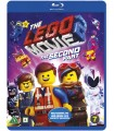 The Lego Movie 2: The Second Part (2019) Blu-ray