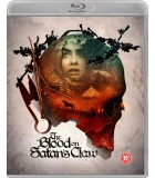 The Blood on Satan's Claw (1971) Blu-ray