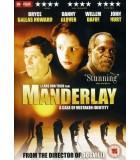 Manderlay (2005) DVD