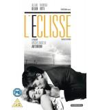 L'eclisse (1962) DVD