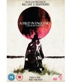A Field in England (2013) DVD