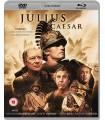 Julius Caesar (1970) (Blu-ray + DVD)