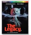 The Legacy (1978) Blu-ray