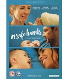 In Safe Hands (2018) DVD