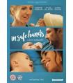 In Safe Hands (2018) DVD