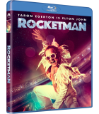 Rocketman (2019) Blu-ray