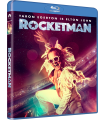 Rocketman (2019) Blu-ray