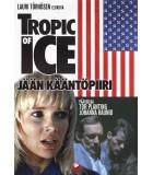 Tropic of Ice - Jään kääntöpiiri (1987) DVD