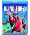 Blind Fury (1989) Blu-ray