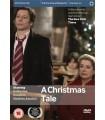 A Christmas Tale (2008) DVD