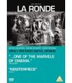 La ronde (1950) DVD