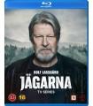 Jägarna (2018– ) (2 Blu-ray)