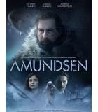 Amundsen (2019) DVD