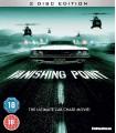 Vanishing Point (1971) (2 Blu-ray)