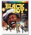 Black Joy (1977) Blu-ray