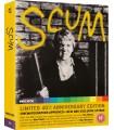 Scum (1979) Blu-ray