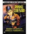 Pikku Caesar (1931) DVD