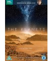 The Planets (2019-) (2 DVD)