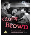 Cluny Brown ((1946)