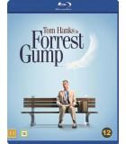 Forrest Gump (1994) 25th Anniversary Edition (2 Blu-ray)