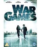 WarGames (1983) DVD