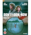 Don't Look Now (1973) (2 DVD)