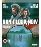 Don't Look Now (1973) (2 Blu-ray) 31.7.