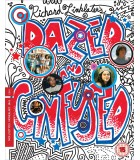 Dazed and Confused (1993) Blu-ray