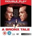 A Bronx Tale (1993) (Blu-ray + DVD)