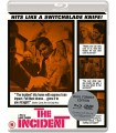 The Incident (1967) (Blu-ray + DVD)