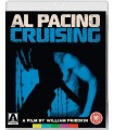 Cruising (1980) Blu-ray