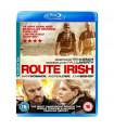 Route Irish (2010) Blu-ray
