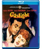 Gaslight (1940) Blu-ray