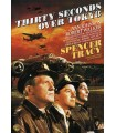 Thirty Seconds Over Tokyo (1944) DVD