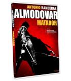 Matador (1986) DVD