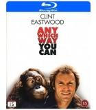 Lällärit lakoon (1980) Blu-ray