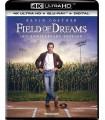 Field of Dreams (1989) (4K UHD + Blu-ray)