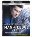 Man on a Ledge (2012) (4K UHD)