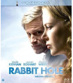 Rabbit Hole (2010) Blu-ray