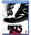 Pets (1973) Blu-ray