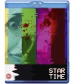 Star Time (1992) Blu-ray