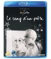 Le sang d'un poète (1932) Blu-ray