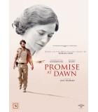Promise At Dawn (2017) DVD