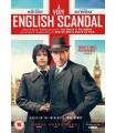 A Very English Scandal (2018) (2 DVD)