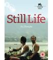Still Life (2006) DVD
