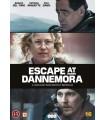 Escape at Dannemora (2018– ) (3 DVD)