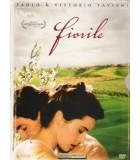 Fiorile (1993) DVD
