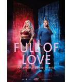 Full of Love - Pakomatka pakastimesta (2018) DVD