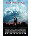 Zozo (2005) DVD