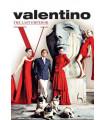 Valentino muodin viimeinen keisari (2008) DVD